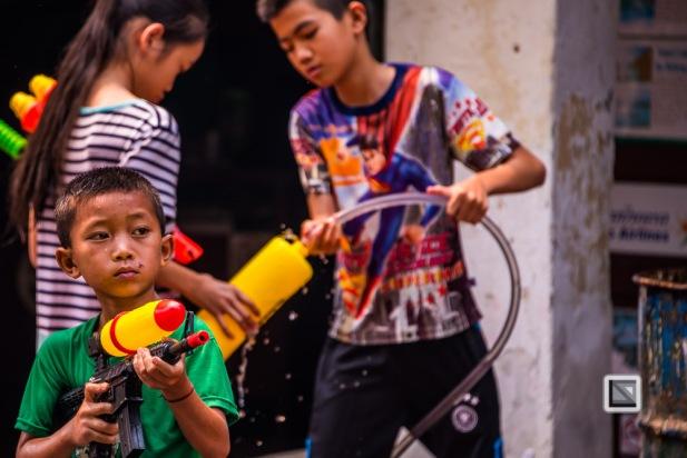 Luang Prabang Pi Mai-24