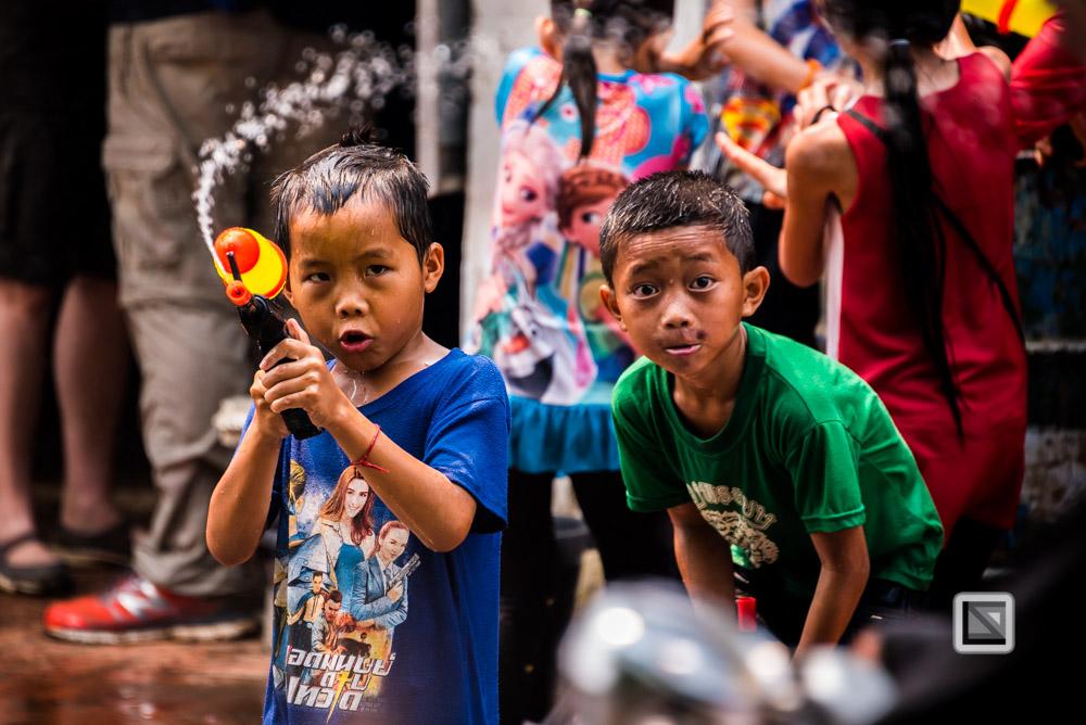 Luang Prabang Pi Mai-28