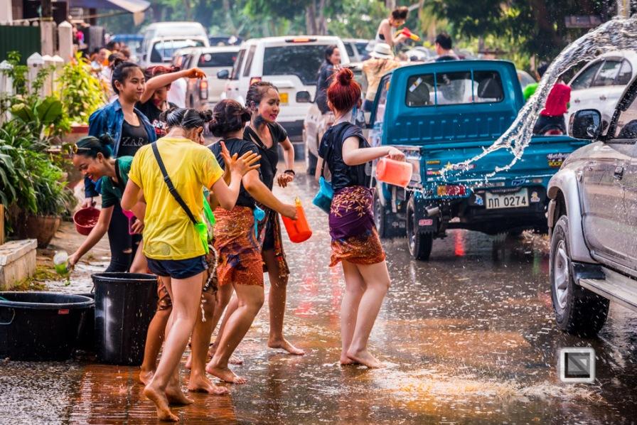 Luang Prabang Pi Mai-32