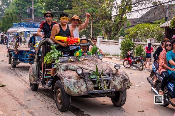 Luang Prabang Pi Mai-36