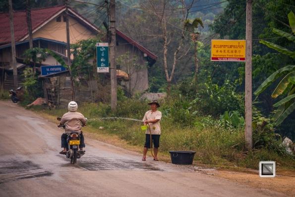 Luang Prabang Pi Mai-38