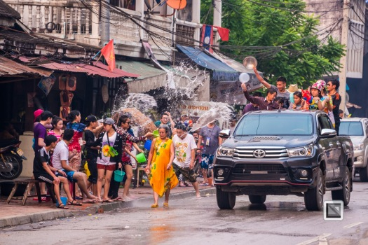 Luang Prabang Pi Mai-42