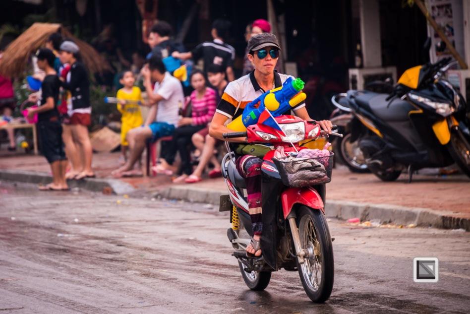 Luang Prabang Pi Mai-43