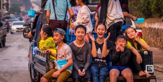 Luang Prabang Pi Mai-44