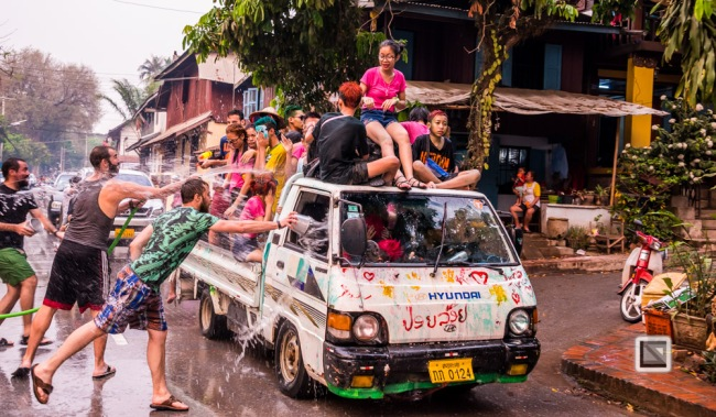 Luang Prabang Pi Mai-48