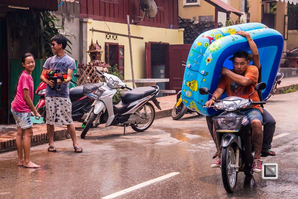 Luang Prabang Pi Mai-5