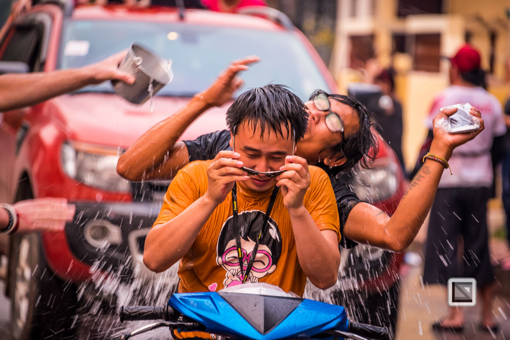Luang Prabang Pi Mai-51