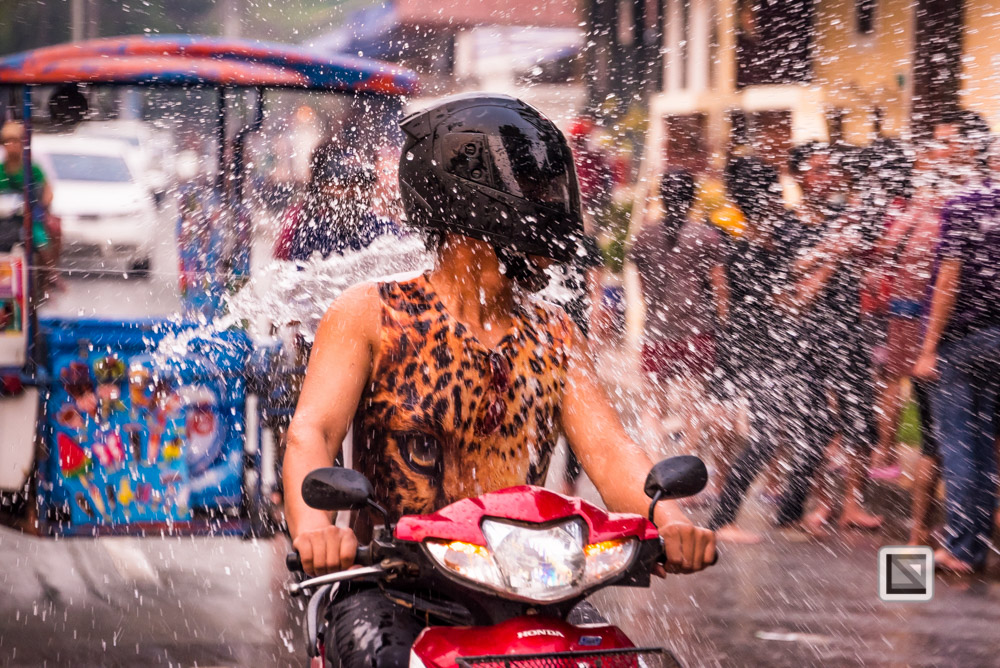 Luang Prabang Pi Mai-56