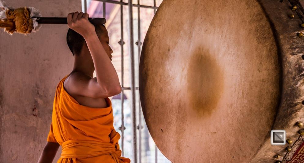 Luang Prabang Pi Mai-61