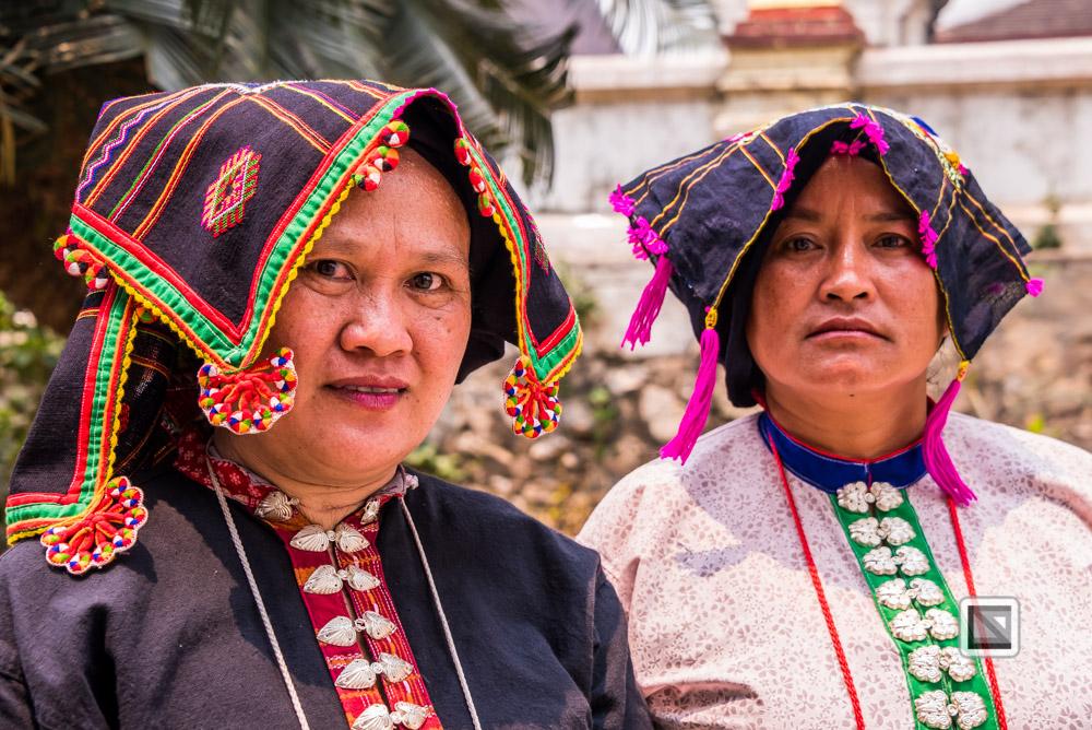 Luang Prabang Pi Mai-62