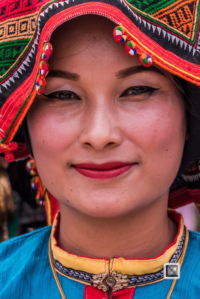 Luang Prabang Pi Mai-65
