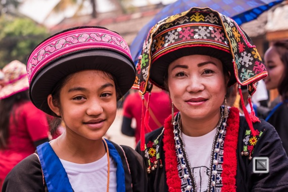 Luang Prabang Pi Mai-67
