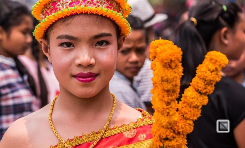 Luang Prabang Pi Mai-68