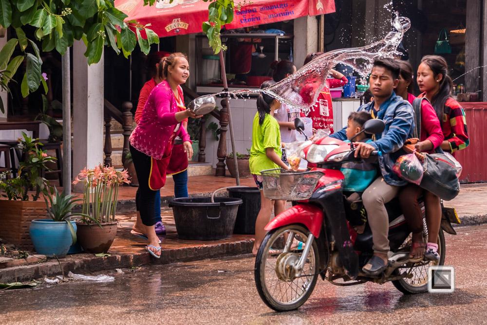 Luang Prabang Pi Mai-7