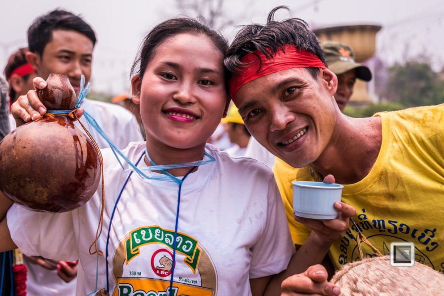 Luang Prabang Pi Mai-70