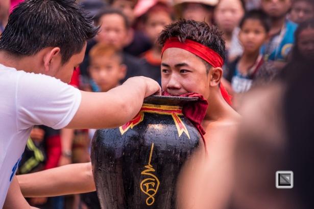 Luang Prabang Pi Mai-75