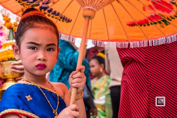 Luang Prabang Pi Mai-76