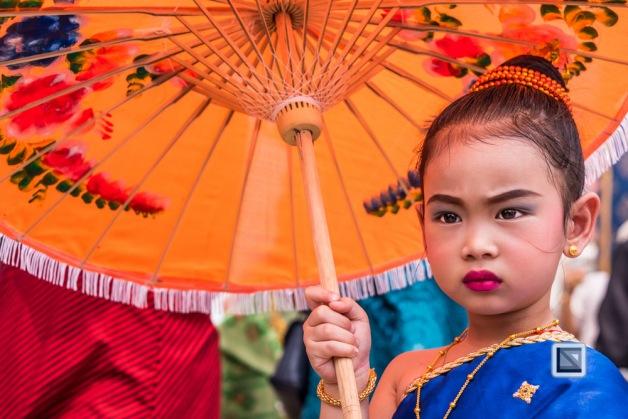 Luang Prabang Pi Mai-77