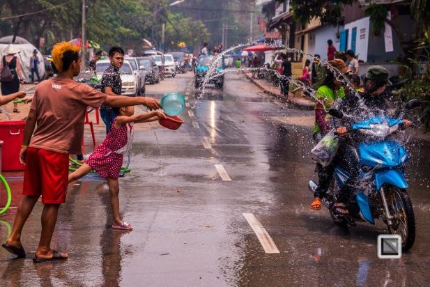 Luang Prabang Pi Mai-8