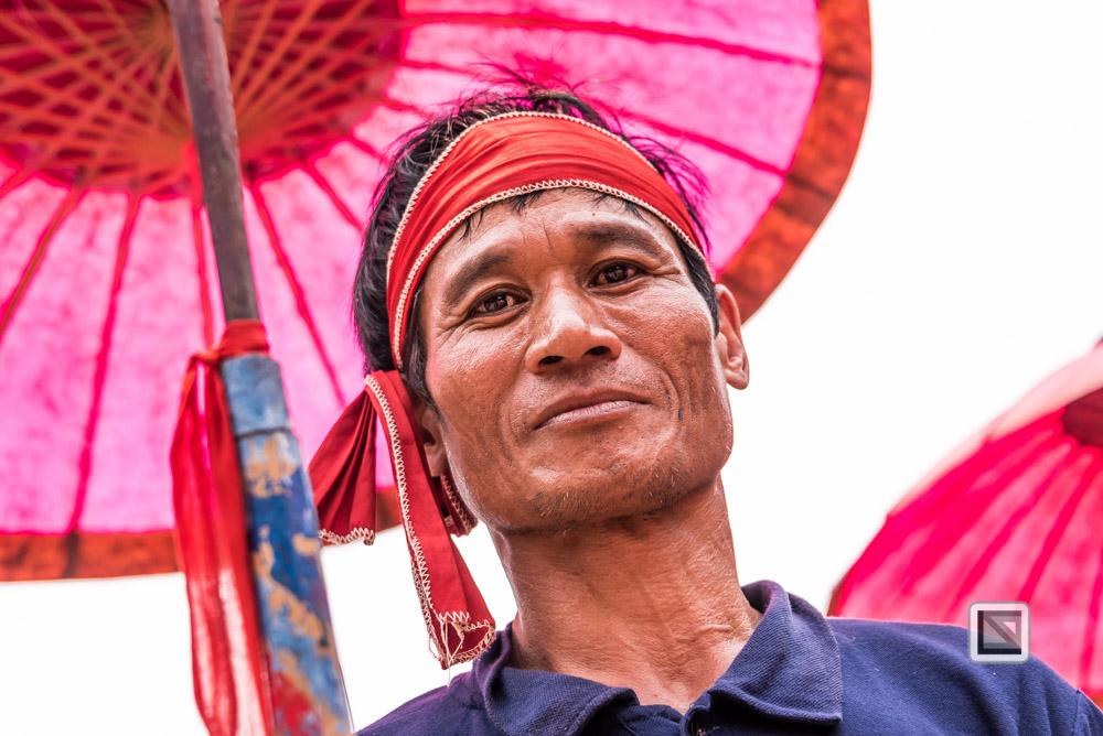Luang Prabang Pi Mai-80