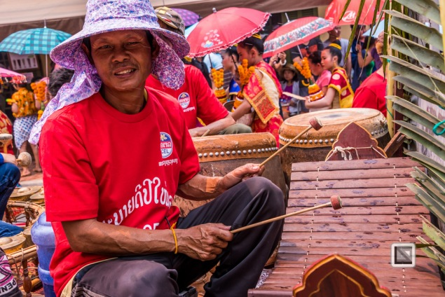 Luang Prabang Pi Mai-81