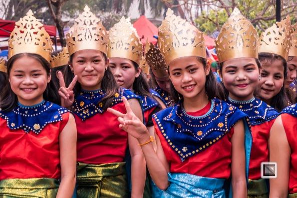 Luang Prabang Pi Mai-82