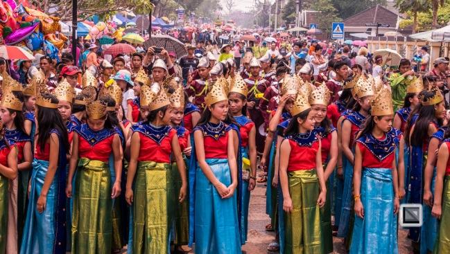Luang Prabang Pi Mai-83