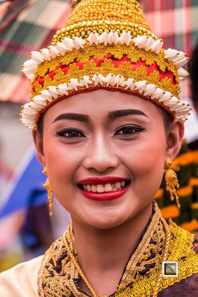 Luang Prabang Pi Mai-86