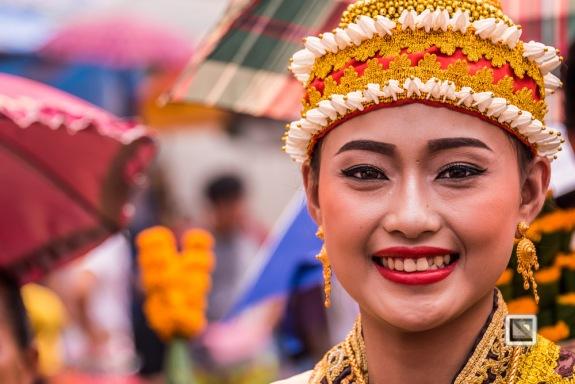 Luang Prabang Pi Mai-87