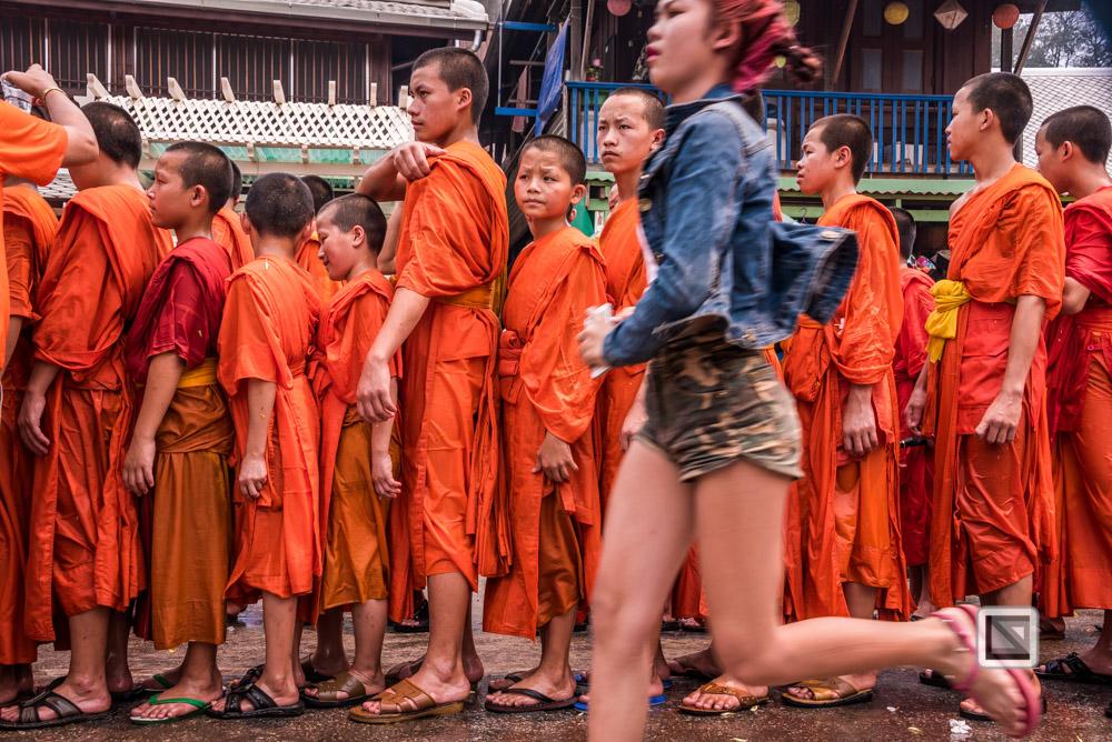 Luang Prabang Pi Mai-88