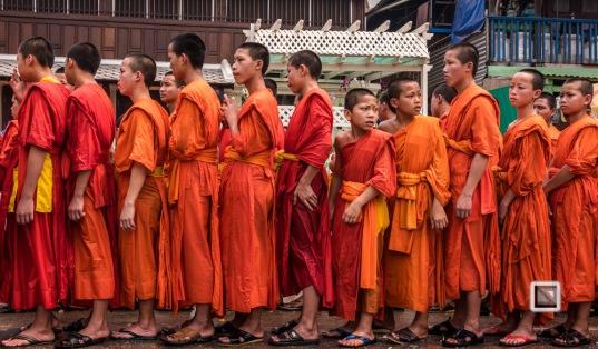 Luang Prabang Pi Mai-95