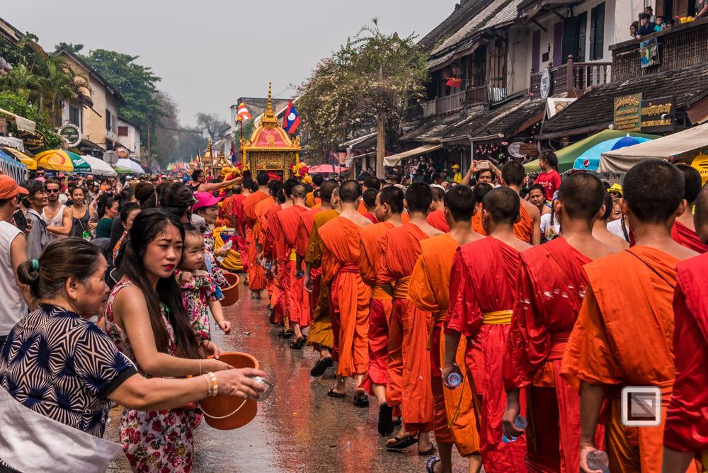 Luang Prabang Pi Mai-97