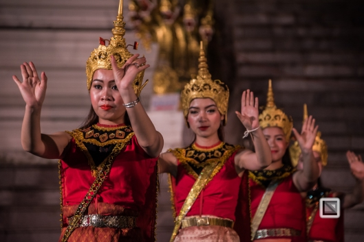 Luang Prabang Pi Mai N-21