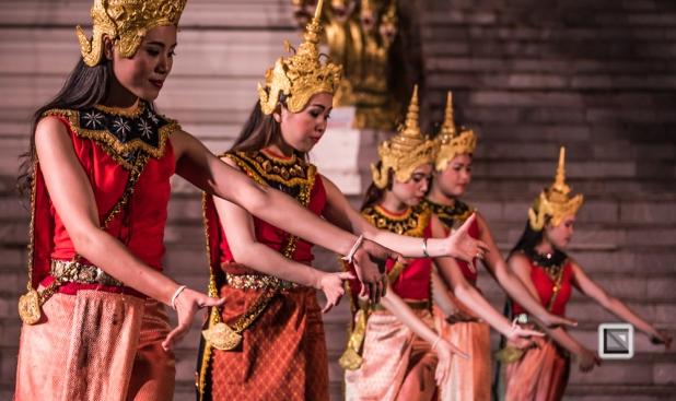 Luang Prabang Pi Mai N-22