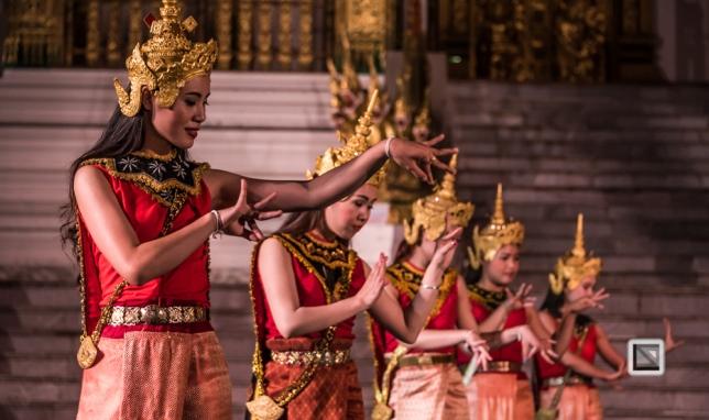 Luang Prabang Pi Mai N-23