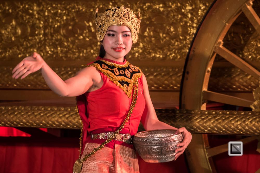 Luang Prabang Pi Mai N-3