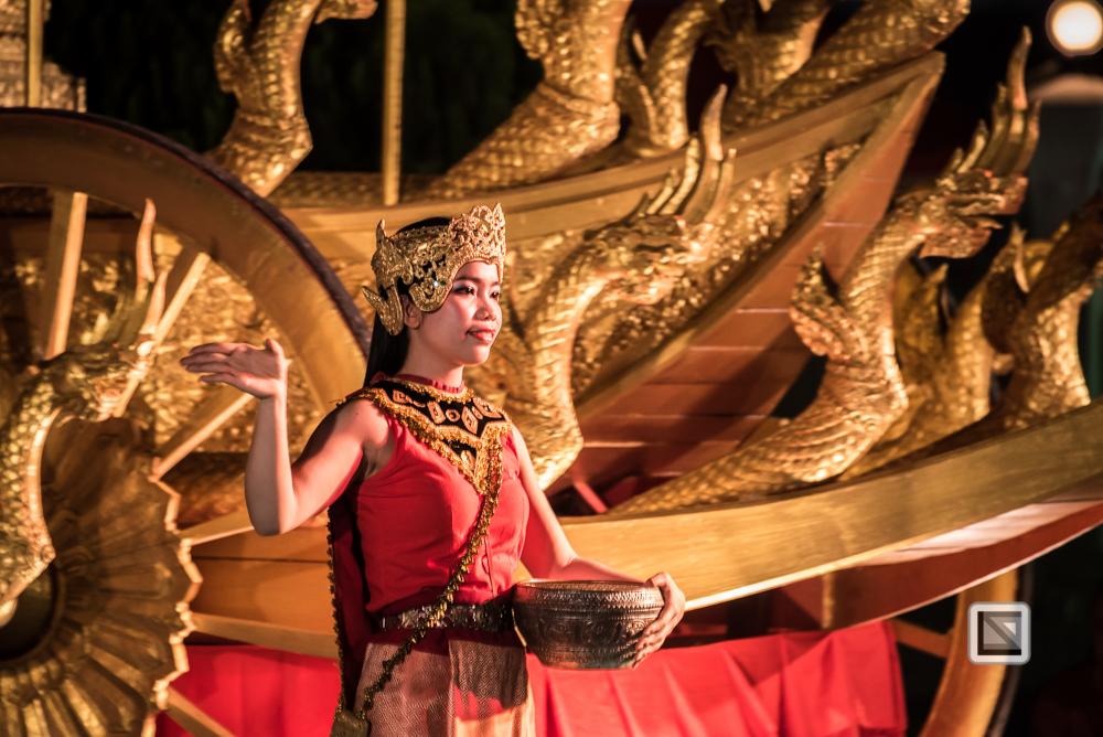 Luang Prabang Pi Mai N-4