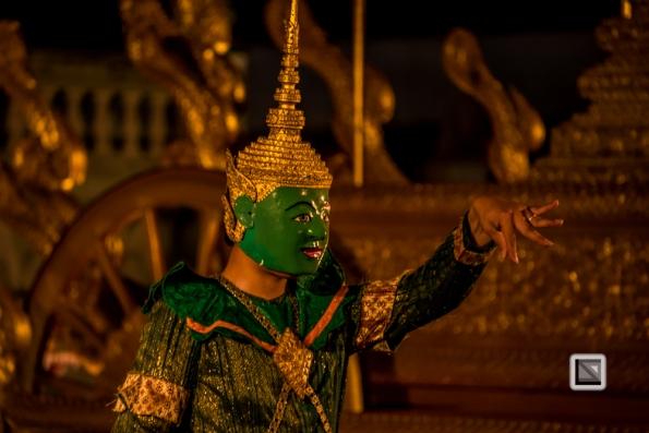 Luang Prabang Pi Mai N-6