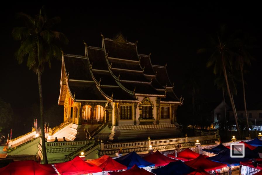 Luang Prabang Pi Mai N