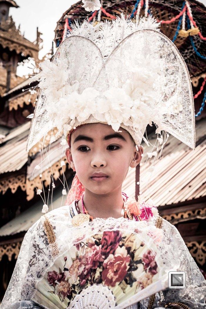 Mae Hong Son-103