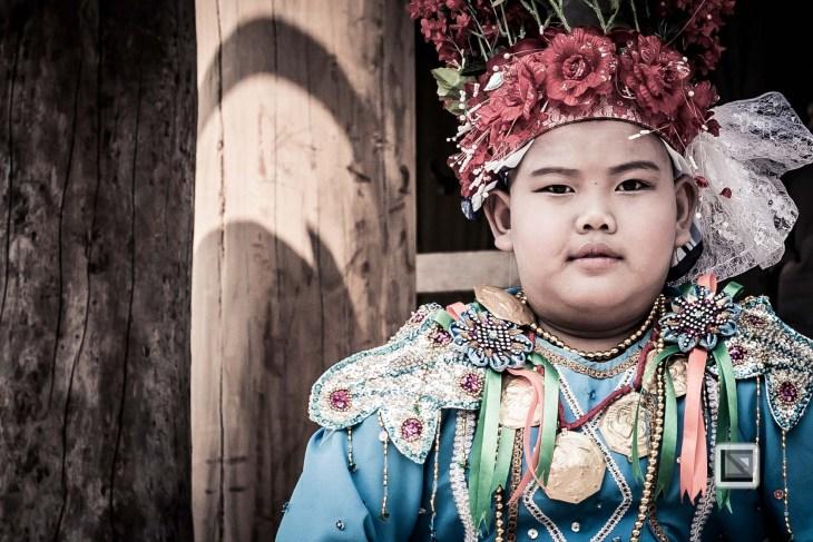 Mae Hong Son-16
