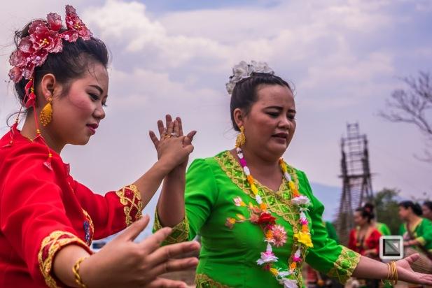 Muang Sing - Boun Bang Fai-104