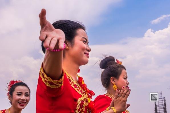 Muang Sing - Boun Bang Fai-106