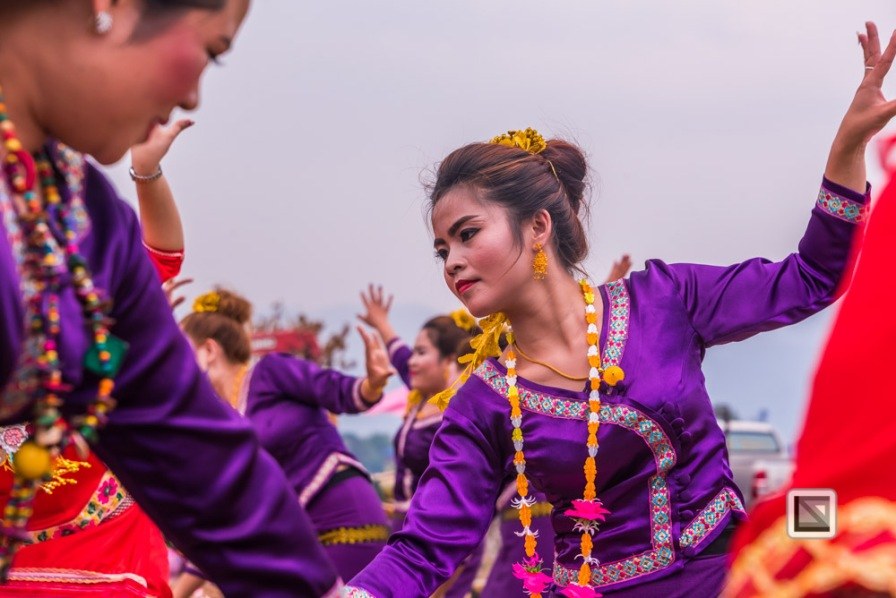 Muang Sing - Boun Bang Fai-111