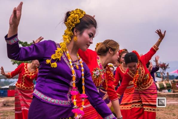 Muang Sing - Boun Bang Fai-112