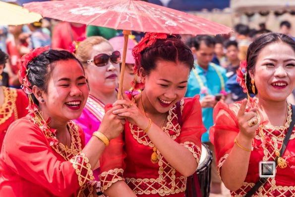 Muang Sing - Boun Bang Fai-126