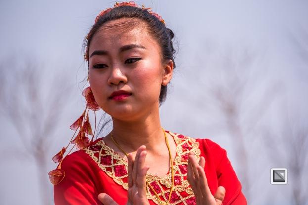 Muang Sing - Boun Bang Fai-137