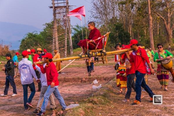 Muang Sing - Boun Bang Fai-144