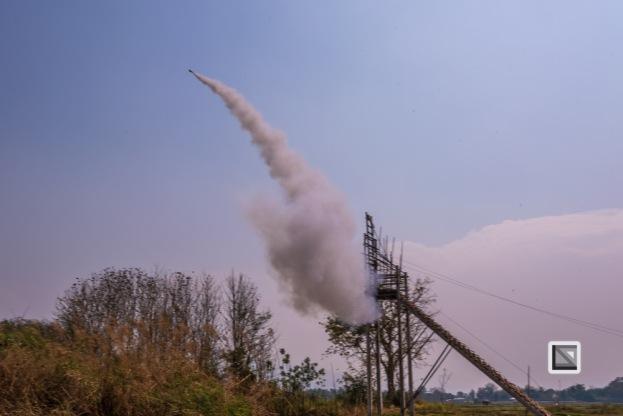 Muang Sing - Boun Bang Fai-17