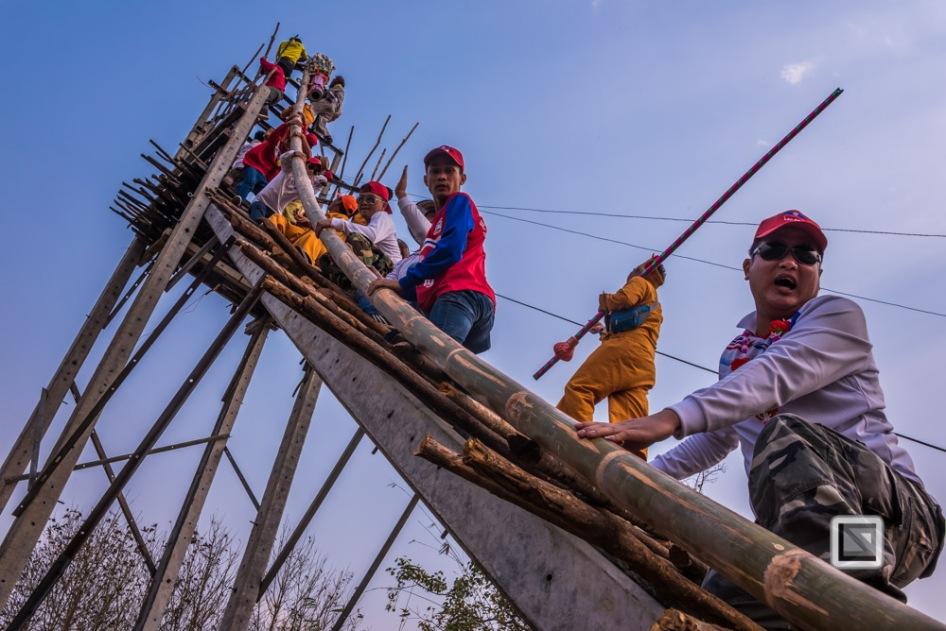 Muang Sing - Boun Bang Fai-39